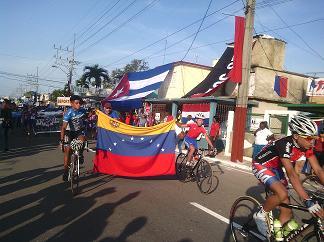 20180502063007-img-venezuela.jpg